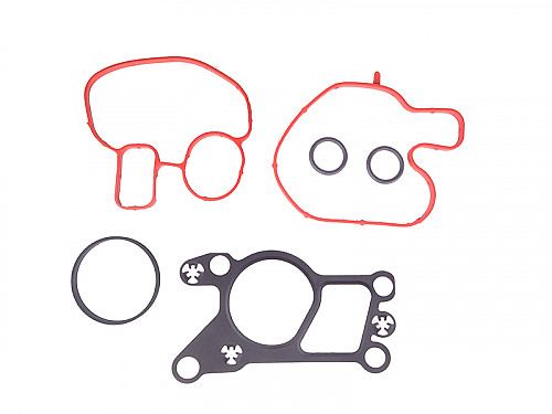Gasket Exhaust Gas Recirculation Kit Item number: 1055573005