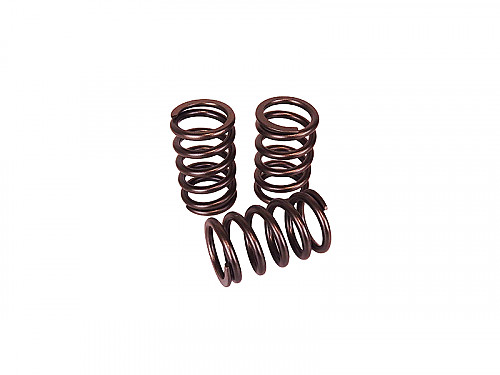 Stiffer valve springs T7 Item number: 47-04258-16