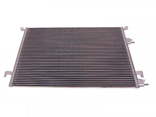 Air Conditioning Condenser, Saab 9-3 II Item number: 12-192001