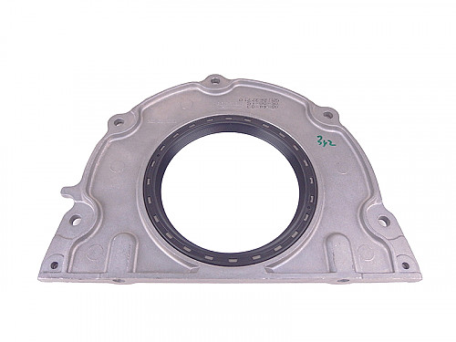 Rear Oil Seal Crankshaft, Saab 9-3 Item number: 1012592243