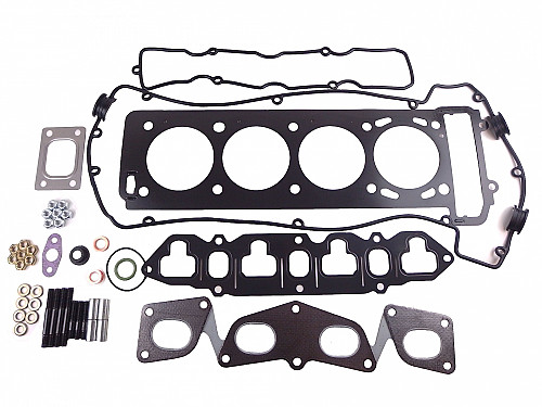 Head Gasket Set T7, 2001 - 2010 Item number: 01-99120