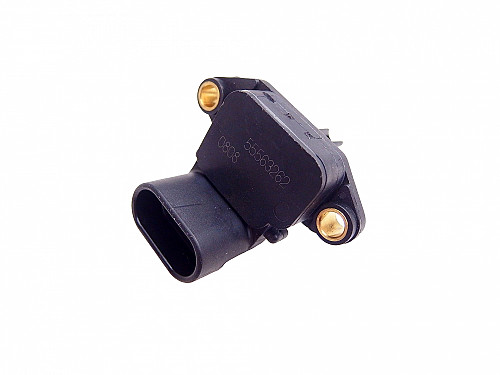 Intake Air Sensor, Saab 9-5/9-3 2001-2010/2001-2002 Item number: 1055563262