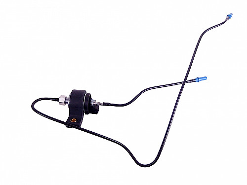 Brændstofpumpe Diesel Parking Heater, Saab 9-3 Item number: 1013139977
