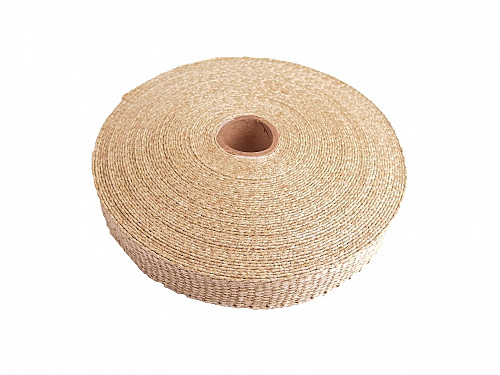 "Racing tape 1"" Beige Item number: 08-447101105"