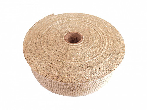 "Racing tape 2"" Beige Item number: 08-447101205"