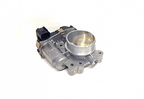 Throttle Body B207, Saab 9-3 II 07- Item number: 1093189207