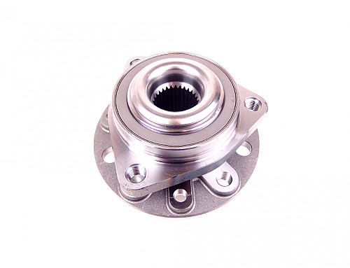 Wheel bearing front Saab 9-5 02-12 Item number: 105392493