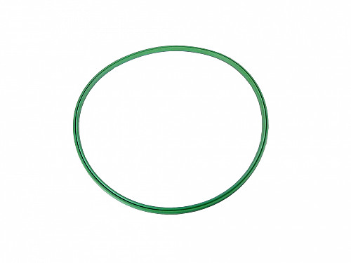 Fuel Pump Gasket, Saab 9-3 2003- Item number: 1024401341