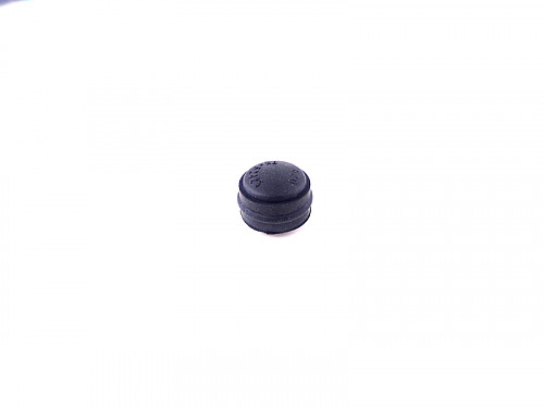 Brake bleeder screw dust cap, Saab  Item number: 10990125-EM