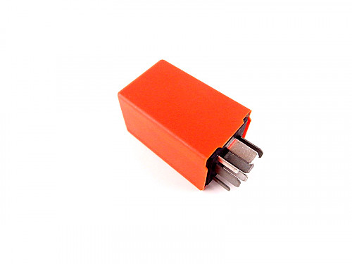 Lamp Control Relay Saab 900/9000/9-3/9-5 Item number: 104109070-EM