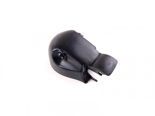 Cover Rear Window Wiper 9-5 Estate 99-05 Item number: 104914131-EM