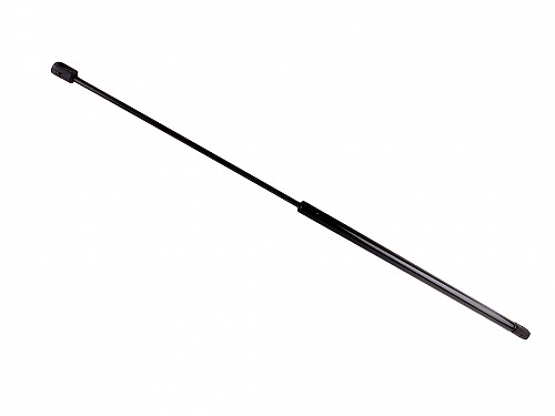 Hood Lift Support, Saab 9-5 98-05 Item number: 105360821-EM