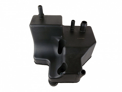 Oil Trap Saab 9-5 2004-2005 Item number: 105961628-EM