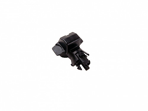 Outside Air Temp Sensor, Saab 9-3 I & II & 9-5 Item number: 109152245-EM
