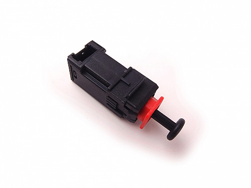 Brake Light Switch, Saab 9-3 2003- Item number: 1055701395-EM