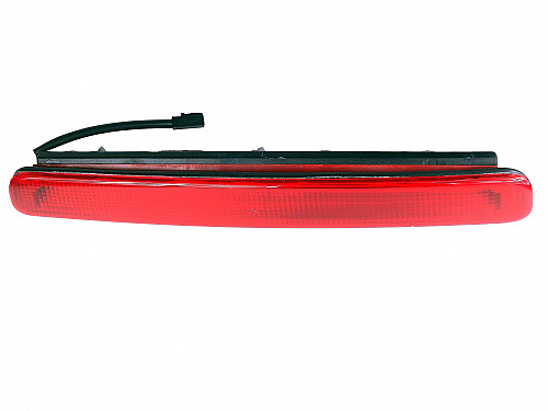 Brake Light, Saab 9-5 5D Estate Item number: 105335864