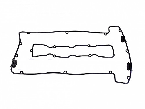 Gasket valve Cover, Saab 900, 9000, NG900, 9-3, 9-5 4cyl AM Item number: 108822041-EM