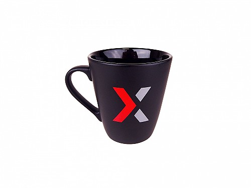 Maptuner X Mug Item number: 01-MUGG-MTX