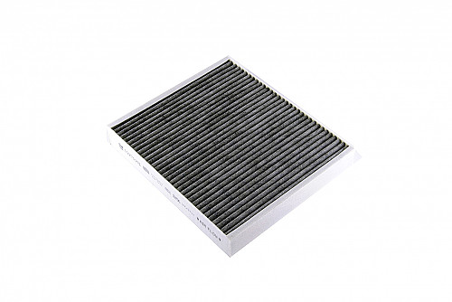 Cabin Filter, Saab 9-5 2010- Item number: 1013271191