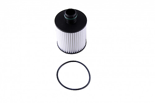 Oil filter, Saab 9-5 2010- Diesel Item number: 1055577033