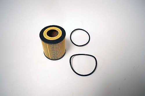Oil filter diesel 1,9 Item number: 05-183412