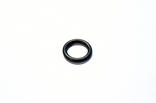 O-ring Oil Delivery Pipe/Oil Pan, Saab 900/9000/9-3/9-5/ Item number: 109137993