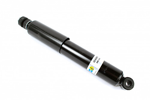 Bilstein B4 for, Saab 900 1988-1993 Item number: 05-19019536