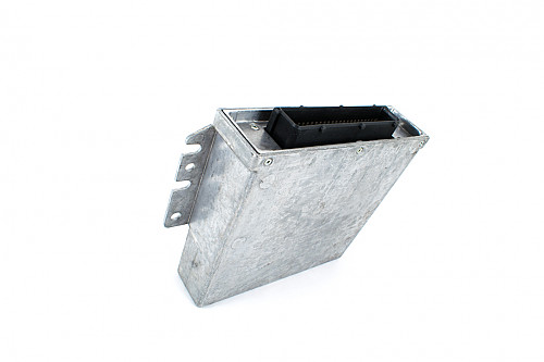 ECU T5 moottorinohjausyksikkö Tuotenumero: ECU-T55