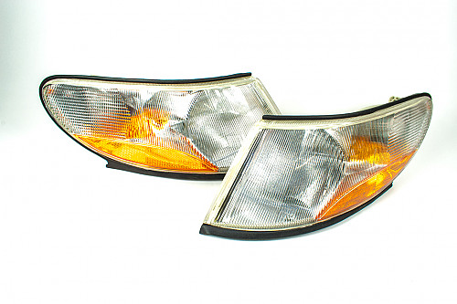 US Indicators, Saab 900/9-3 1994-2003 Item number: 22-939006162
