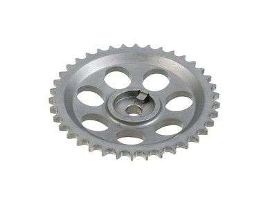 Upper Cam Sprocket, Saab 900 I 1984-1994/9000 1985-1993 Item number: 7500127