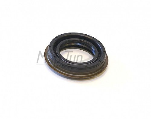 Shaft Seal, Saab 900/9-3,9-5, 9-3 II Item number: 1012755013-EM