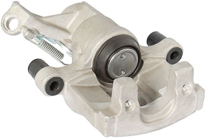 "Rear Right Brake Caliper, Saab 9-3 II 03- 292 mm (16"") Item number: 05-172185"