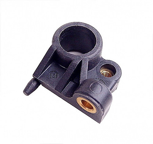 Right Wheel Speed Sensor Holder, Saab 9-5 98-01/ Saab 9-3 Viggen Item number: 104909107
