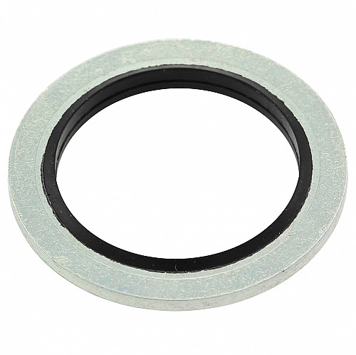 Oil Drain Washer, 1,9D Item number: 1093183670