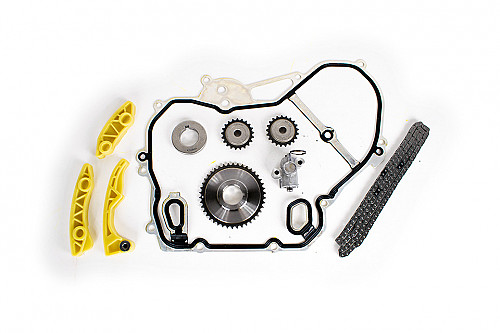 Balance Chain Kit, Saab 9-3 03- B207 Item number: 1055563405-KIT