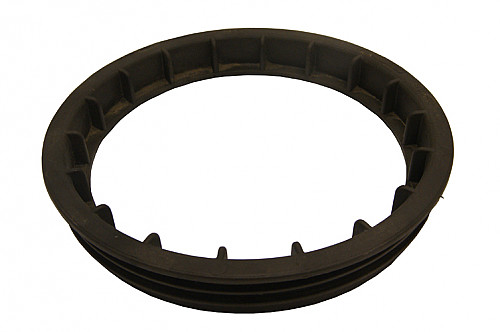 Fuel Pump Ring, Saab 900 Classic, 9000, NG900, 9-3 Item number: 104156550-EM