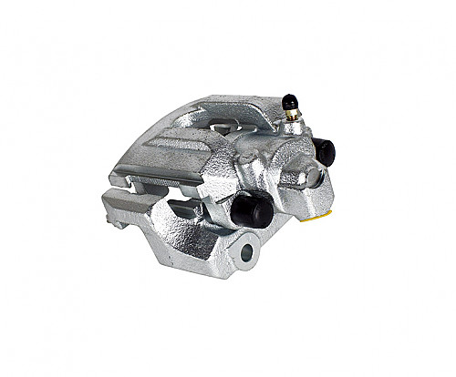 Brake caliper rear left, Saab 9-5 02-05 Item number: 09-5391834