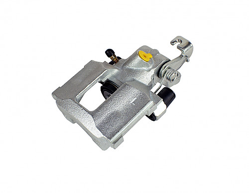 Left Rear Brake Caliper, Saab og900 88-93 & 9000 Item number: 09-8970618