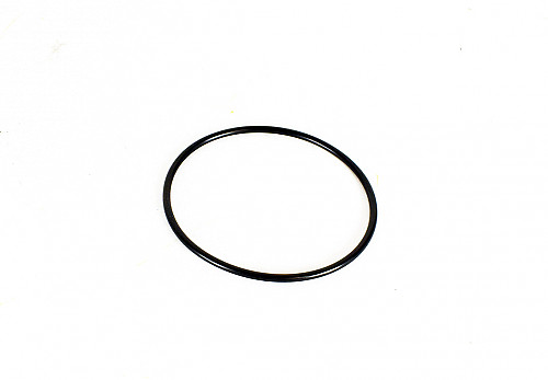 Fuel Pump Gasket Item number: 104160511-EM