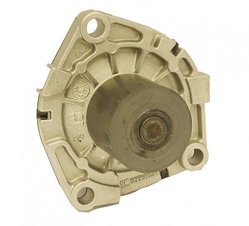 Coolant Pump, Saab 9-3 II & 9-5 Diesel Item number: 1055568637