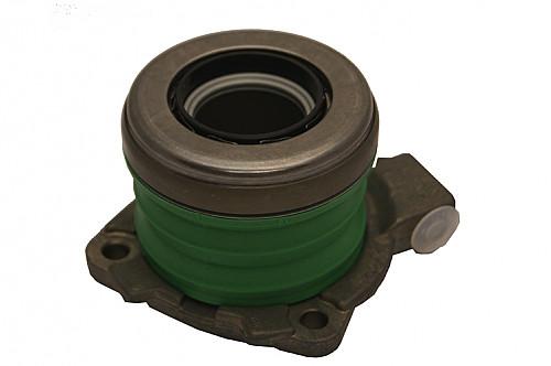 Clutch Slave Cylinder, Saab 9-3 & 9-5 99-04 Item number: 09-515822
