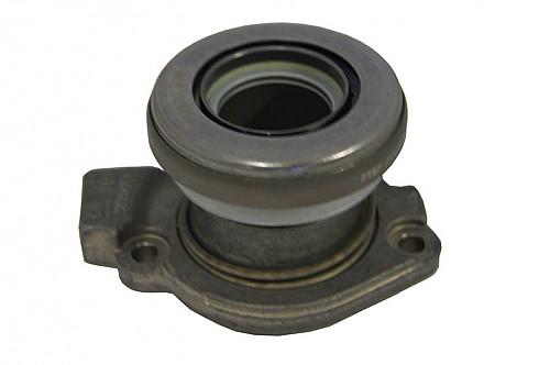 Clutch Slave Cylinder, Saab 9-3 II B207/1.9 Die 5 Spd Item number: 1055558371-EM