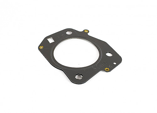 Turbo Charger Gasket, Saab 9-5 II A20NFT/A20NHT Item number: 1012618586