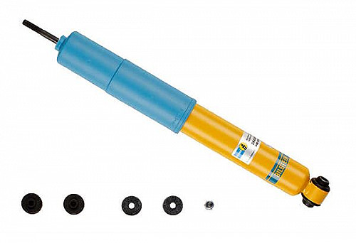 Bilstein B6 Sport Rear, Saab 99/900 Item number: 05-24003971
