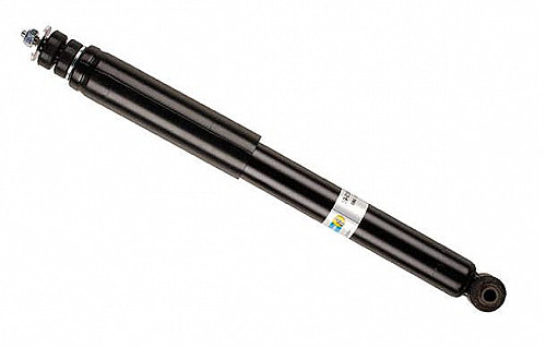 Bilstein B4 rear, Saab 99/900 I - 79-93 Item number: 05-19019543
