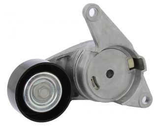 Belt tensioner, Saab 9-3/9-5 2.8 V6 Item number: 1012575509-EM