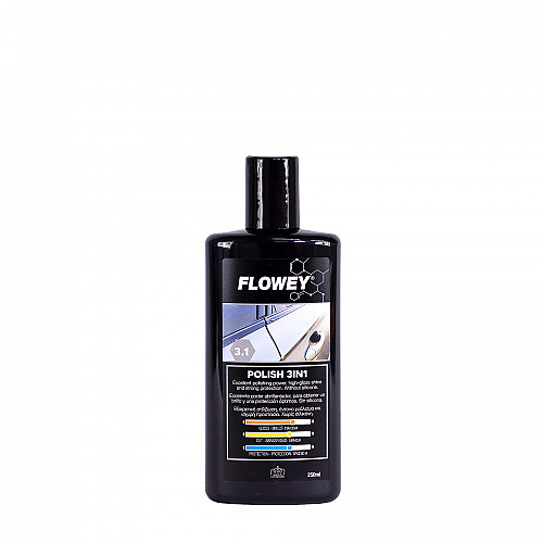 Flowey vaha 3 in 1 250 ml Tuotenumero: 530-31