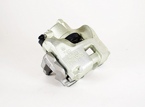 Right Front Brake Caliper, Saab 9-3 II 302mm Item number: 1093185749