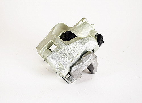 Left Front Brake Caliper, Saab 9-3 II 302mm Item number: 1093185748