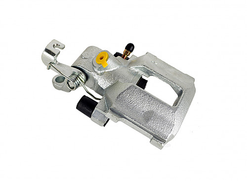 Right Rear Brake Caliper, Saab og900 88-93 & 9000 Item number: 09-8970626
